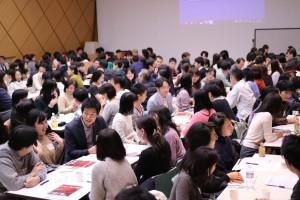 ital Japan 2016-03-12 杉田敏