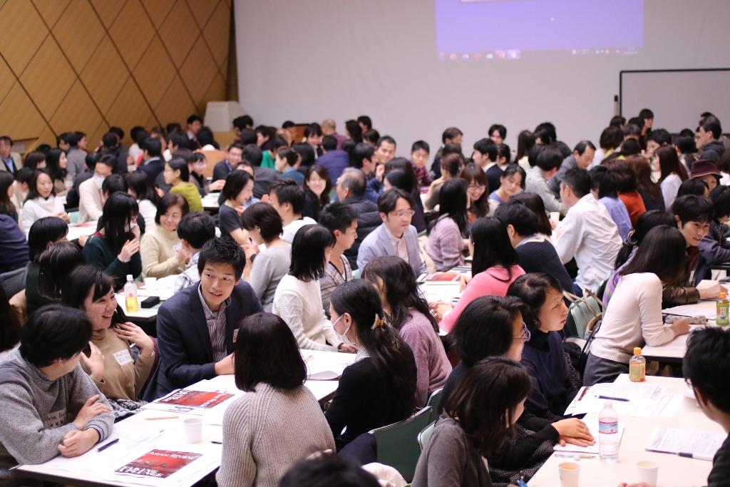 杉田敏 NHKラジオ「実践ビジネス英語」講師