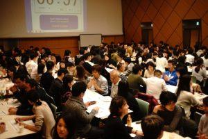 Vital English-英語勉強会 日本最大級の英語コミュニティ【英会話・英語ディスカッション】