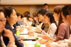 Vital English-英語勉強会, Vital Japan: 日本最大級の英語コミュニティ