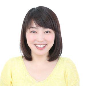 石井てる美 Terumi Ishii - Vital Japan 日本最大の英語コミュニティ