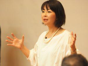 Vital Japan -Bilingual Professionals Network: 英語セミナー&交流会:日本最大級の英語コミュニティー