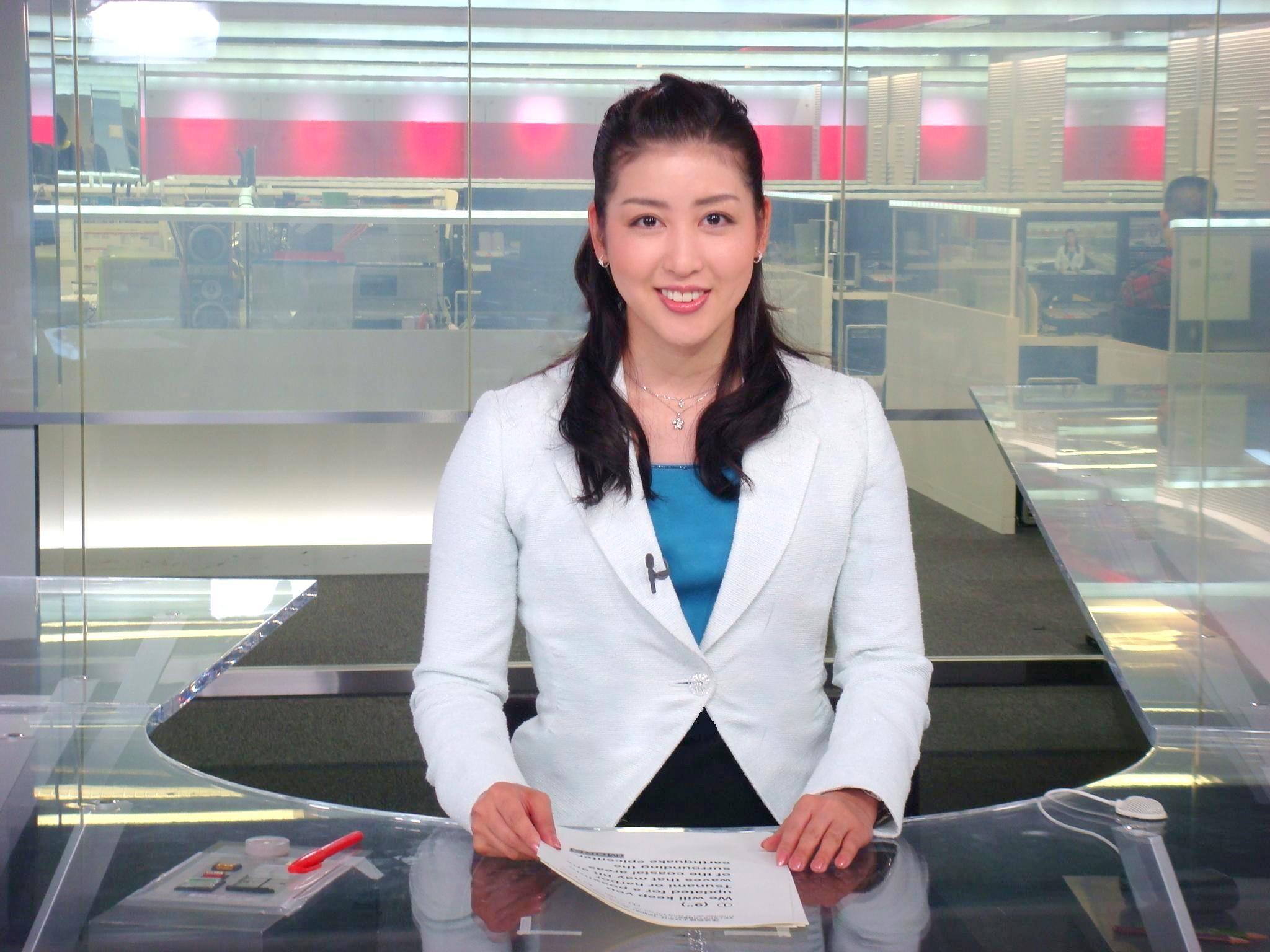 Vital Japan- Michelle Yamamoto 山本ミッシェール