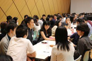 Vital English-英語勉強会: 日本最大の英語コミュニティ - 英会話・ビジネス英語