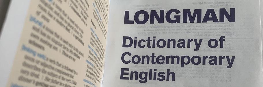 Vital Japan 日本最大の英語コミュニティ―: 英語勉強会・英会話サークル・バイリンガル交流会